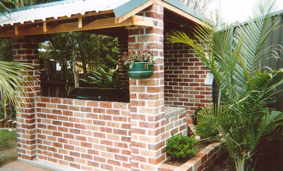 Your Brick Man   Home Extension And Renovation